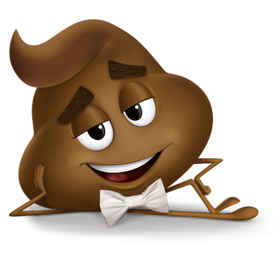 Solid Gold – the life of a poop donor
